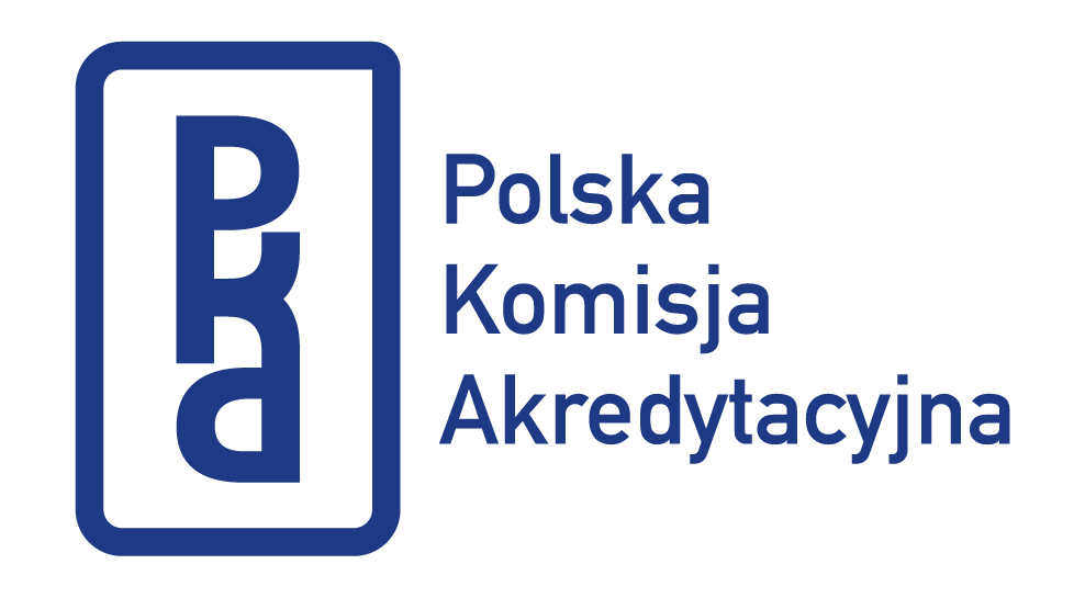 Logotyp PKA