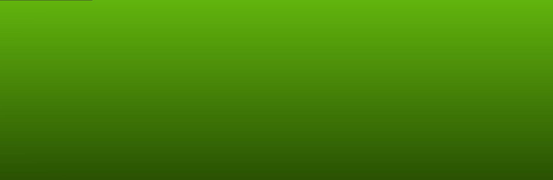 Sankt-Petersburski Państwowy Uniwersytet Rolniczy logo