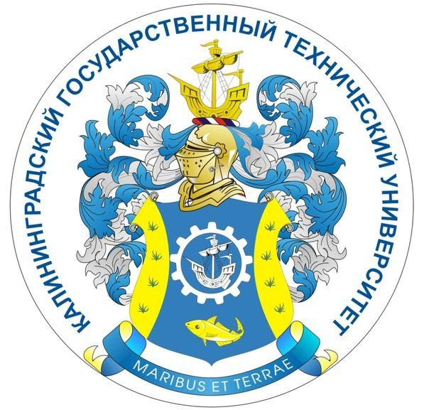 KSTU logo