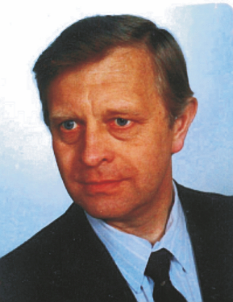 Kusto Zdzisław - fotografia