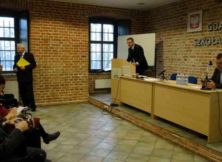Seminarium studenckie 20190309