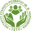 Lviv Polytechnic National University Institute of Sustainable Development -Logo