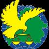 BIP Instytut Prawa w Mińsku -logo