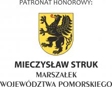 095 logotyp 05 Patronat honorowy