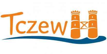 Tczew logo