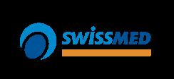 Logo Swissmed