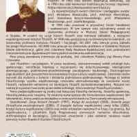 Słownik pojęć filozoficzno-socjologicznych. Dodruk 2007 - ostatnia strona okładki