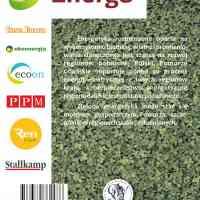 Ekoenergetyka – zagadnienia technologii, ochrony środowiska i ekonomiki 2010 - ostatnia strona okładki