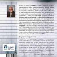 Dlaczego ideologie są obecne w życiu społecznym cz. 1 - ostatnia strona okładki