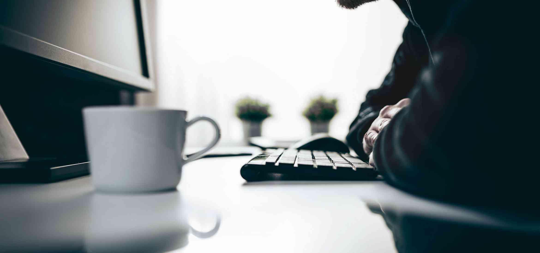 Pełn. bezpieczeństwa cyberprzestrzeni -studia podyplomowe