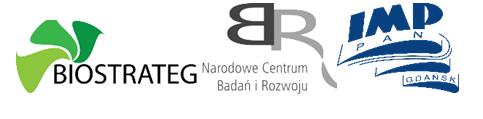 095 logotyp 03