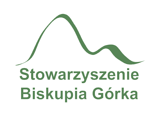Logo Stowarzyszenie Biskupia Górka